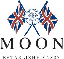 abraham-moon-logo
