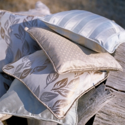 Cushions assorted (1)