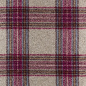 Abraham Moon & Sons