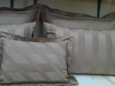 Charisma Cushions 1 Sept 10 (1)