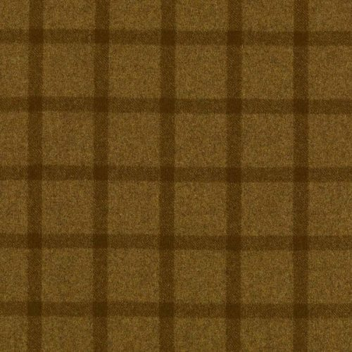 Aldgate taupe Abraham Moon 100/% Lambswool